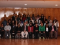 rhodes-high-school-teaching-staff-2013