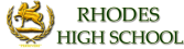 Rhodes High School